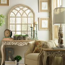 furniture home furnishing stores kirklands las vegas