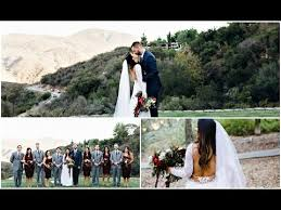 cheap wedding photo albums cheap wedding album find wedding album deals on line at alibaba