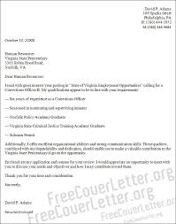 Resume For Substance Abuse Counselor Addiction Therapist Cover Letter 15 Inspiring Substance Abuse