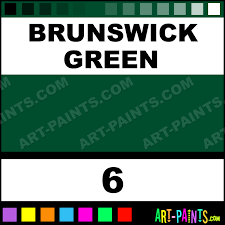 brunswick green acrylic enamel paints 6 brunswick green paint