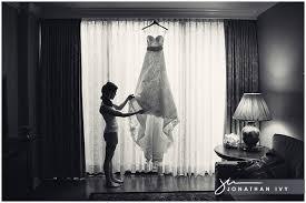 Wedding Photography Houston Houston Wedding Photographer Mr And Mrs Christy Jonathan Ivy