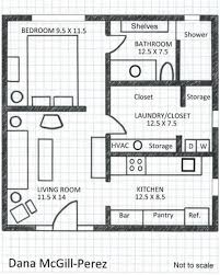drawing a floor plan to scale how to draw a house plan to scale webbkyrkan com webbkyrkan com