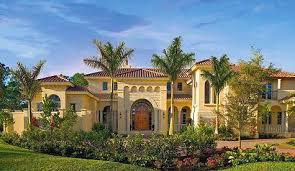 luxury house plans house plans home plans floor plans sater design collection