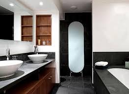 bathroom alcove ideas improbable inspiration bathroom alcove ideas storage design tile