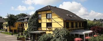 chambre de charme liege hôtel relais du silence hotel bütgenbacher hof hotel 4 étoiles wallonie