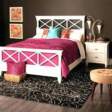 spice it up in the bedroom fun ideas to spice up the bedroom attractive headboard outstanding
