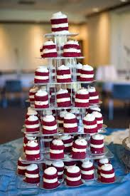 cheesecake wedding cake wedding cakes cheesecake wedding cake pictures cheesecake
