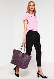 by malene birger by malene birger grinolas bag by malene birger women tote bags