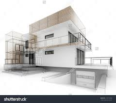 architectural houses design haammss