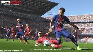 pes apk pes 2018 pro evolution soccer 2 0 0 apk adds renewed