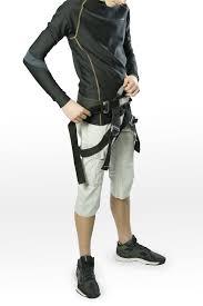 rogue pro zip line kit u2013 ziplinegear