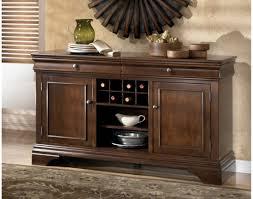 bar wine cabinet bar furniture attractive cabinet furniture wine