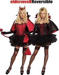 Lela Halloween Costume Dreamgirl Lynx Lair Extreme Halloween Costume U0026 Apparel
