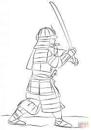 samurai coloring pages free printable power rangers coloring pages