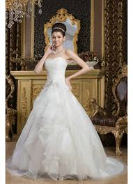 cool wedding dresses gown wedding dresses uk 2013 joybuy co uk page 1