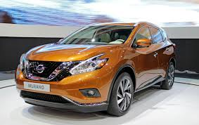 nissan rogue in uk transport ministry of japan raids two nissan plants finance co