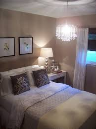 39 Guest Bedroom Pictures Decor by 34 Best Guest Bedroom Images On Pinterest Bedroom Decorating