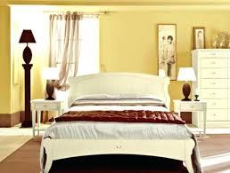 Light Yellow Bedroom Walls Yellow Walls Bedroom Yellow Walls Living Room Decor Empiricos Club