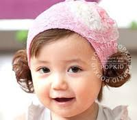 baby hair accessories cheap baby hair find baby hair deals on line at alibaba
