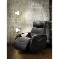 Zero Gravity Recliner Leather Faux Leather Zero Gravity Recliners You Ll Wayfair