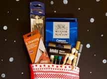 christmas stocking fillers and gifts for under 5