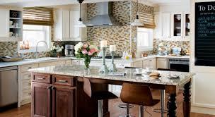candice olson kitchen designs kitchen design ideas