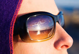 glasses for eyes sensitive to light eye problem pictures farsightedness nearsightedness cataracts