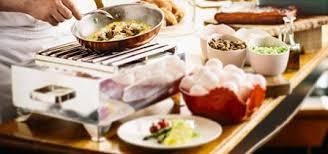 whistler restaurants dining in whistler bc