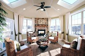 ceiling fan crown molding family room ceiling fans lights for living room living room light