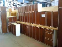 Used White Kitchen Cabinets For Sale Více Než 25 Nejlepších Nápadů Na Pinterestu Na Téma Kitchen