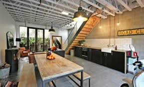 Office Industrial Office Space Awesome Office Awesome Industrial Kitchens Rustic Kitchens Awesome