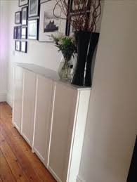 Ikea Billy Bookcase With Doors Billy Bookcase With Doors White Ikea Would Like This Set Up