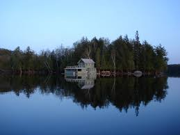 Cottages For Sale Muskoka by Blog Muskoka Cottage Real Estate May 2016