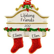 two friends ornaments u0026 gifts ornaments for you