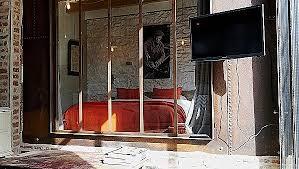 chambre d hote a londres centre removerinos com chambre