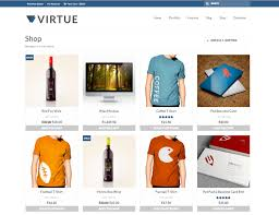 30 free woocommerce themes for wordpress in 2016 updated