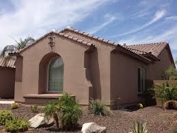 Pictures Of Stucco Homes by Stucco Repair Phoenix Az U2013 Twd Inc
