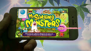 my singing monsters hacked apk my singing monsters hack apk my singing monsters hack