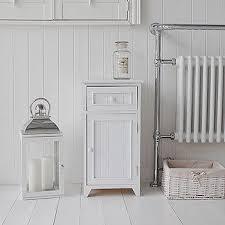 free standing bathroom storage ideas best 25 freestanding bathroom storage ideas on white