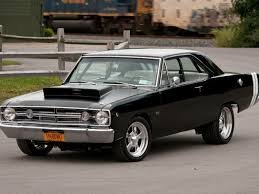 dodge dart plymouth 67 best darts scs valiants dusters and demons images on