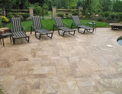Cost Of Paver Patio Or Paving Costs Patio Prices