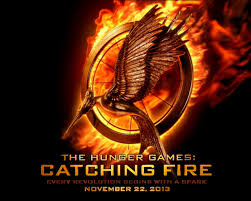 5 ways the hunger games is more realistic than you think the