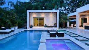 Pool Design Pictures by Awesome Pool Designs Download Outdoor Pool Lights Garden Design