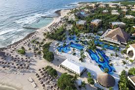 luxury bahia principe akumal bahia principe hotels u0026resorts