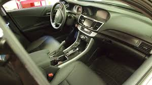 change for honda accord 2013 honda accord audio system ready to rock but looking stock