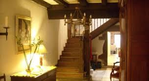 chambre d hote route napoleon chambres d hôtes st jean pied de port