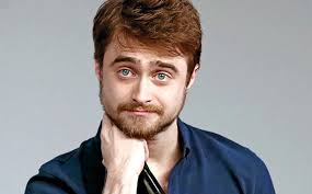 Harry Potter Harry Potter Daniel Radcliffe Hasn T Ruled Out Character