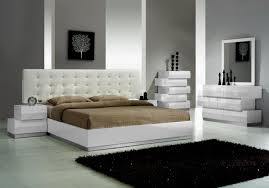 modern bed room furniture bedroom furniture sets tags white contemporary bedroom furniture