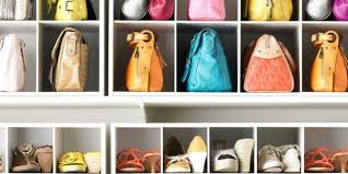 space organizers small closet storage ideas small space closet organizing