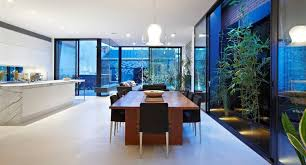 House Design Interior New Picture Latest Design Of House - House design interior pictures